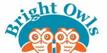 Bright Owls languages provider in Shrewsbury