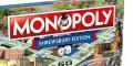 The new Shrewsbury Monopoly game