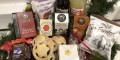Some products stocked by the Shropshire Hamper Company