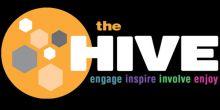 Hive Shrewsbury - youth arts charity in Shropshire