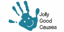 jolly-good-causes-pay-it-forward