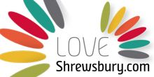 Shrewsbury website needs your support