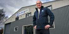 Pipekit Secures New Premises to Future Proof Business