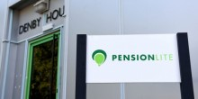 pension advisers get set to row for 24-hours