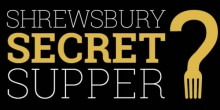Secret Supper 2018