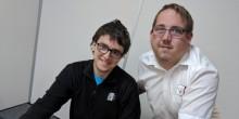 Shrewsbury Apprentices start exciting new venture