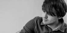 Thom Morecroft - Packshot