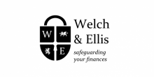 welch-and-ellis-accountants-shropshire-oswestry-safeguarding-your-finances