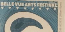 Belle Vue Arts Festival 2021