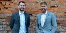 Zoom 1hr's Co-CEOs Kevin Williams and Dave Hamlet