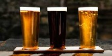 Shropshire ITC Offers App To Local Pubs In Shrewsbury
