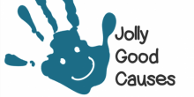 Jolly Good Causes