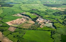 Wood_lane_landfill_aerial_photo